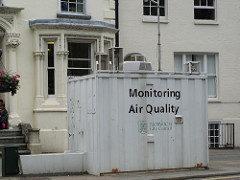environment monitoring2