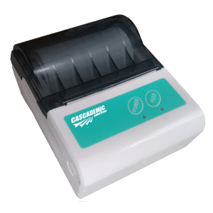 3-inch Bluetooth Thermal printer