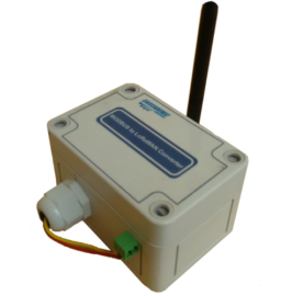 MODBUS-to-LoRaWAN-Sept
