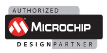 Microchip Authorised Partner