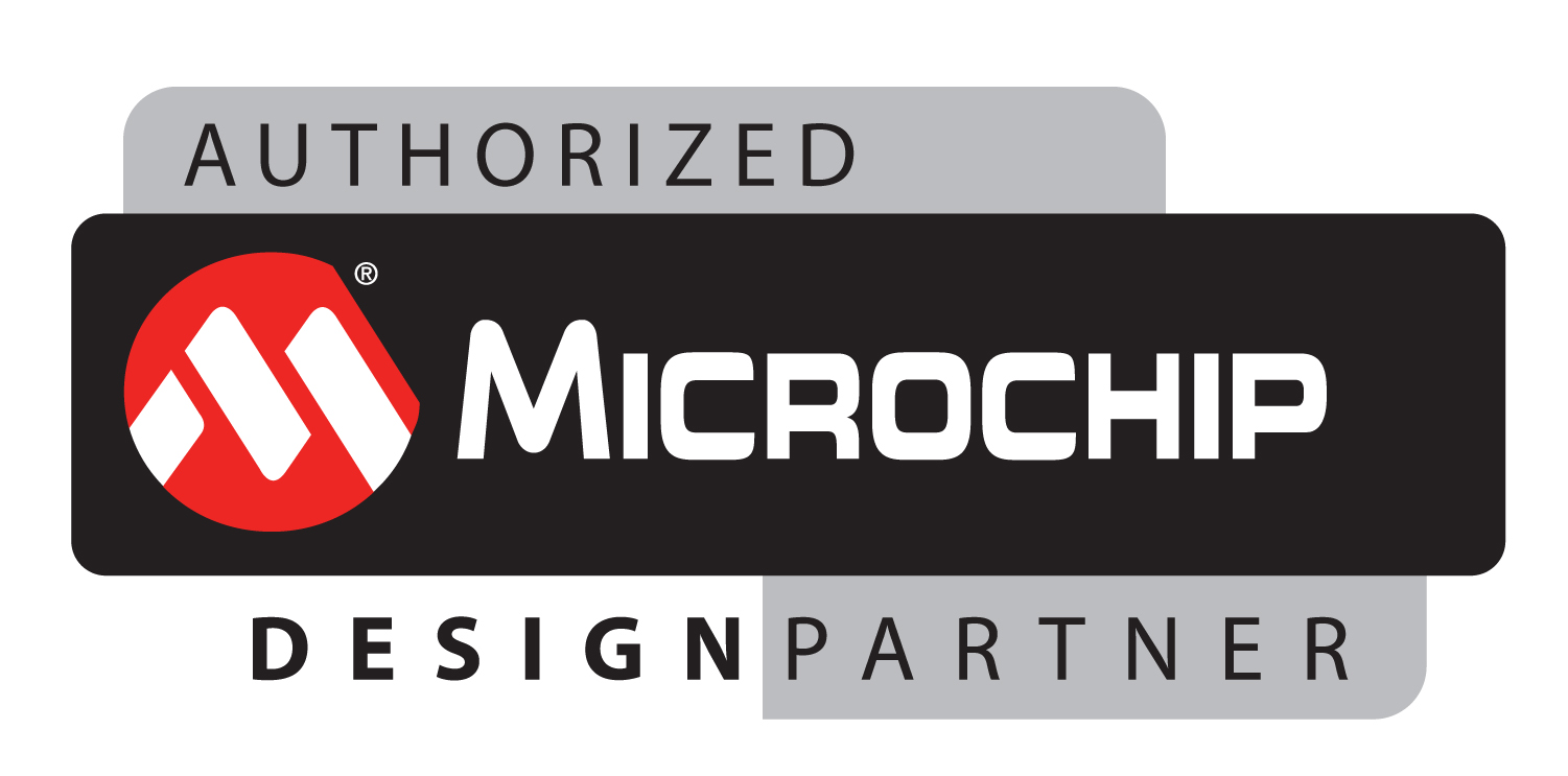 CASCADEMIC becomes MICROCHIP's Authorised Design Partner