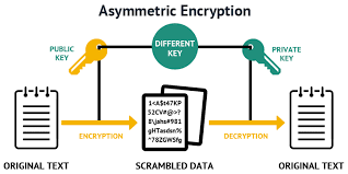 cascademic-Iot-security-frameworks-Asymmetric_encryption.png